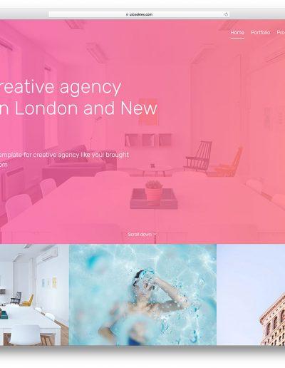 creative-agency