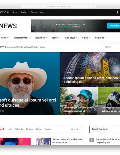magnews2
